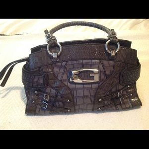 Handbags - Guess purse